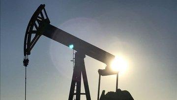 Brent petrol 85 doları gördü