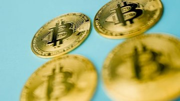 SEC, Bitcoin'de kritik hamleye hazırlanıyor
