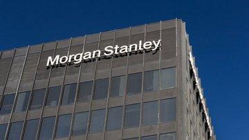 Morgan: TCMB'den 100 baz puan indirime şaşırmayız