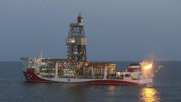Karadeniz gazı için yabancı konsorsiyum ile anlaşıldı