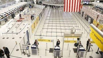 ABD aşılılara seyahat kısıtlamasını kaldırıyor