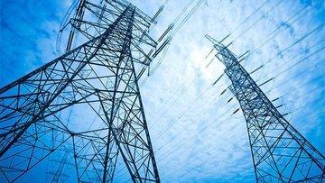 Spot piyasada elektrik fiyatları (15.10.2021)