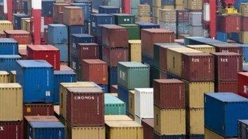 ABD'de ithalat fiyatları beklentilerin altında kaldı
