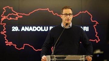 Ömer Koç: Enflasyon baskısı fevkalâde üzüyor