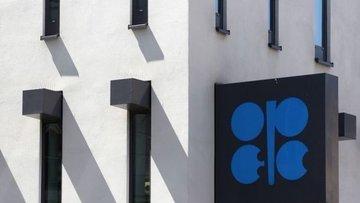 OPEC+, bir kez daha üretim hedefinin altında kaldı