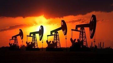 Petrolde gündem küresel enerji krizi