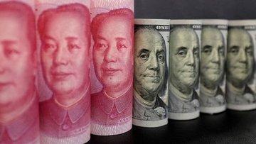 Çin Evergrande krizine rağmen dolar tahvili ihracına çıkıyor