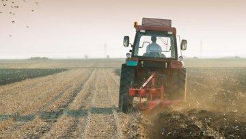 Tarımsal girdi fiyatlarında yükseliş sürüyor