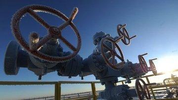 Goldman, doğalgaz fiyat tahminini yükseltti