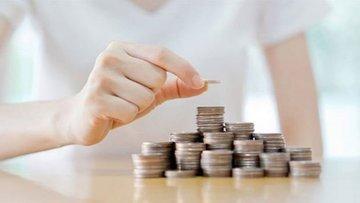 """""""Yeni mevzuatla emeklilik sektörü fuleli adımlarla büyüye..."""