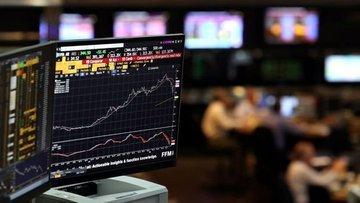TL'deki düşüş özel sektör tahvillerini de etkiledi