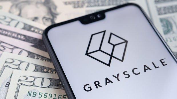Dünyanın en büyük Bitcoin fonundan dönüşüm başvurusu
