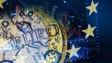 AB, mali kurallarını değiştirmeye hazırlanıyor