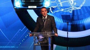 Ali Koç: Bayraktar ile iş yapmak istemiştik, nasip olmadı