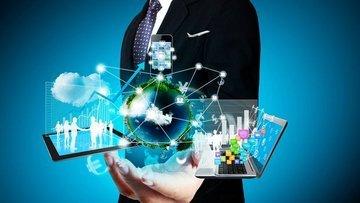 İlk 9 ayda 17 kat büyüyen fintech şirketi 4 ülkeye açılıyor
