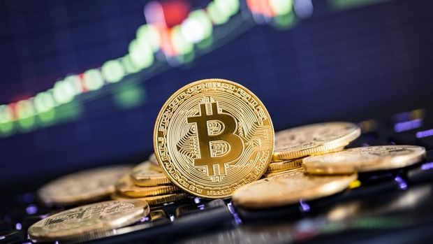 Bitcoin'de ETF sonrası yeni rekor