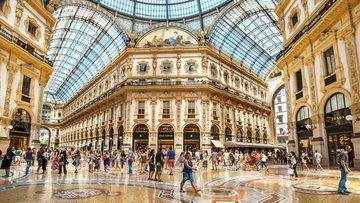 Unicredit Londra'daki çalışanlarını Milano'ya taşıyor
