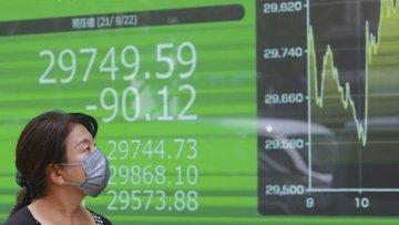 Asya piyasalarında odak bilançolar ve enflasyonda