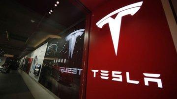Tesla'nın kârı beklentileri aştı