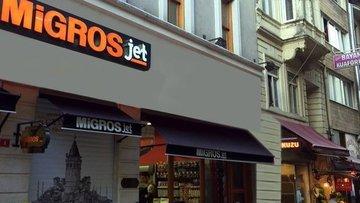 Migros yeni şirket kuracak