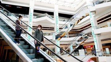 Tüketici güveni 12,5 yılın en düşük seviyesinde