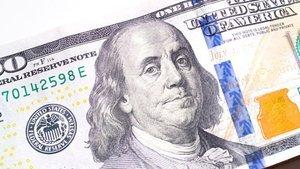 Dolar/TL tüm zamanların en yüksek seviyesini gördü