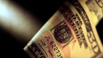 Merkez Bankası rezervleri 125 milyar doları aştı