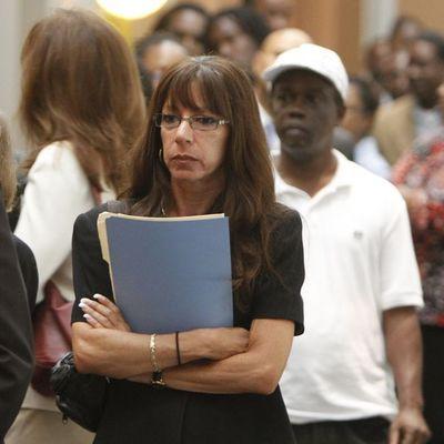 ABD işsizlik maaşı başvurularında düşüş sürüyor
