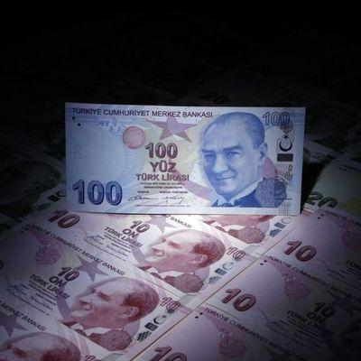Ekonomistler Merkez Bankası kararı için ne dedi?