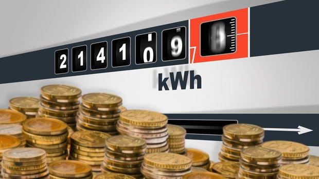 Dünya Bankası: Yükselen enerji fiyatları enflasyon riski oluşturuyor