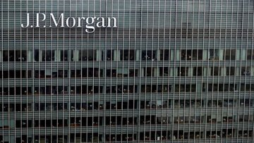 JP Morgan enflasyon tahminini yükseltti, Goldman 'indirim...