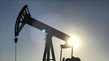 Petrol stokları kritik seviyede