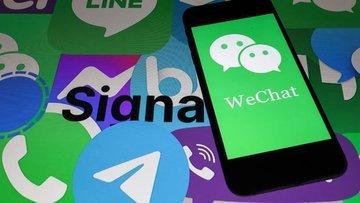 Çin'de açık internete yönelik kritik gelişme