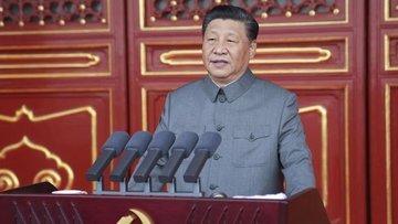 Şi: Çin kendi petrol tedarikini sağlama almalı