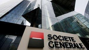 SocGen'den dolar/TL'de bir haftada ikinci güncelleme