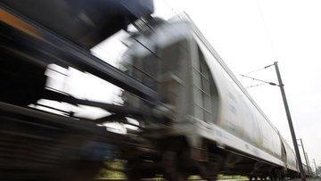 Faiz artırım trenine binenler artıyor