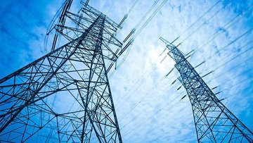 Spot piyasada elektrik fiyatları (22.10.2021)