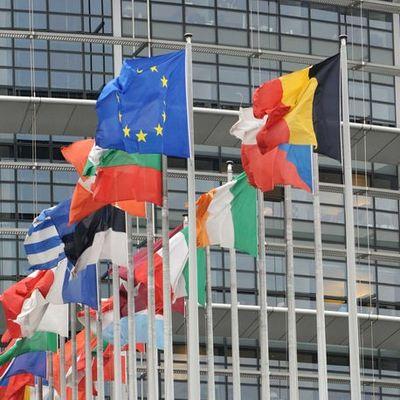 AB üyesi 9 ülkeden enerji piyasası reformuna ret
