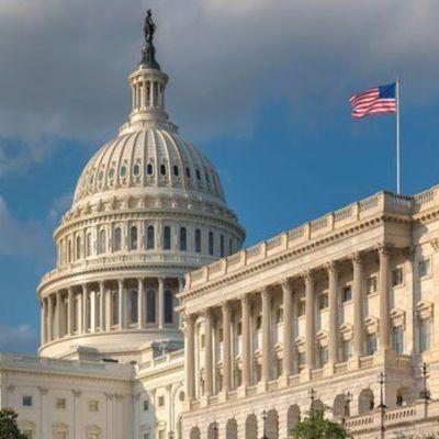 ABD Dışişleri: Biden yönetimi Türkiye ile iş birliği arayışında