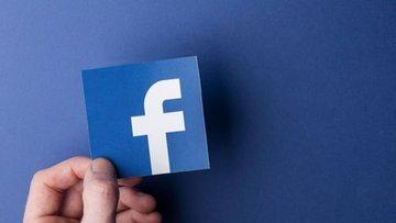 Facebook 3. çeyrekte net kârını artırdı
