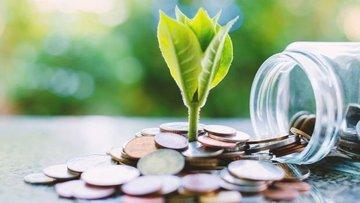 Sürdürülebilir bankacılık için yeni raporlama formatları ...
