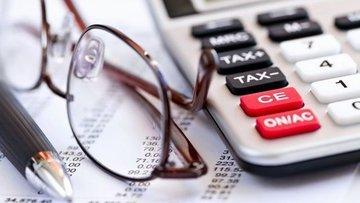 850 bin kişiyi ilgilendiren vergi düzenlemeleri yürürlükte