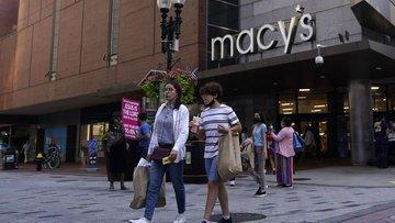 ABD tüketici güveninde sürpriz yükseliş