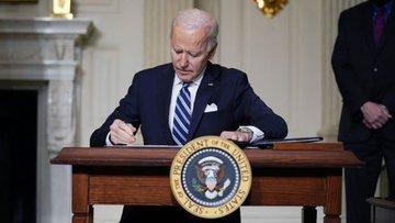 Biden, Fed başkan adaylarının seçimi için harekete geçti
