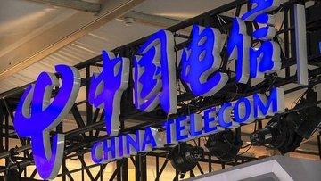 ABD'den Çin ile gerilimi artıracak yeni adım