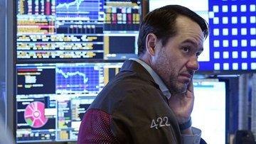 Küresel piyasalarda Çin baskısı
