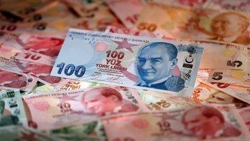 Türkiye enflasyonda neden ayrıştı?