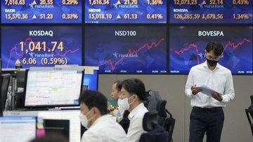 Japonya Borsası işlem saatlerini uzatıyor