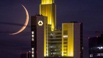 Commerzbank, Mart 2022 dolar/TL tahminini yükseltti