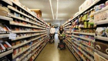 Zincir marketlerden 'fahiş fiyat' savunması
